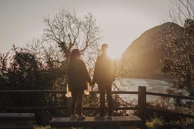 Laura + Jack | Preboda 2019