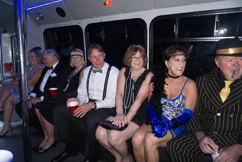 Gala Party Bus-19.jpg