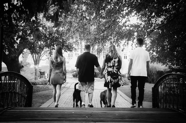 C Family 2016
