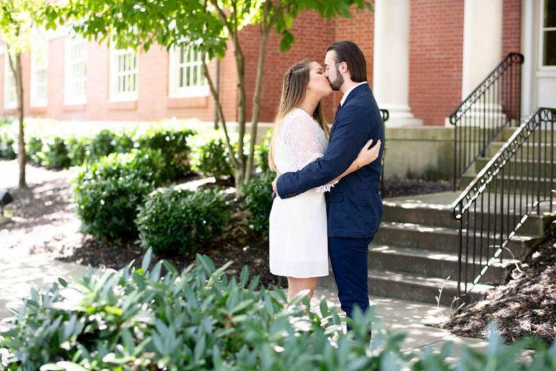 courthouse-wedding-elopement.jpg