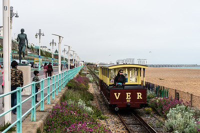 Brighton People June 2021