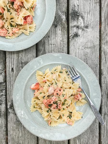 lobster pasta salad 9.jpg
