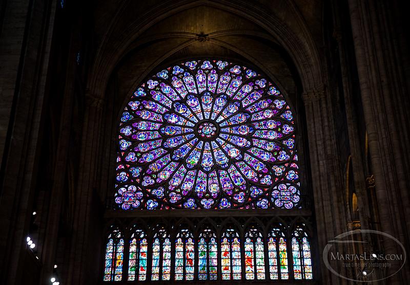 Notre Dame, Paris-2.jpg