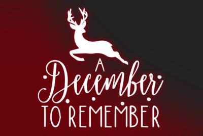 December (individuals)