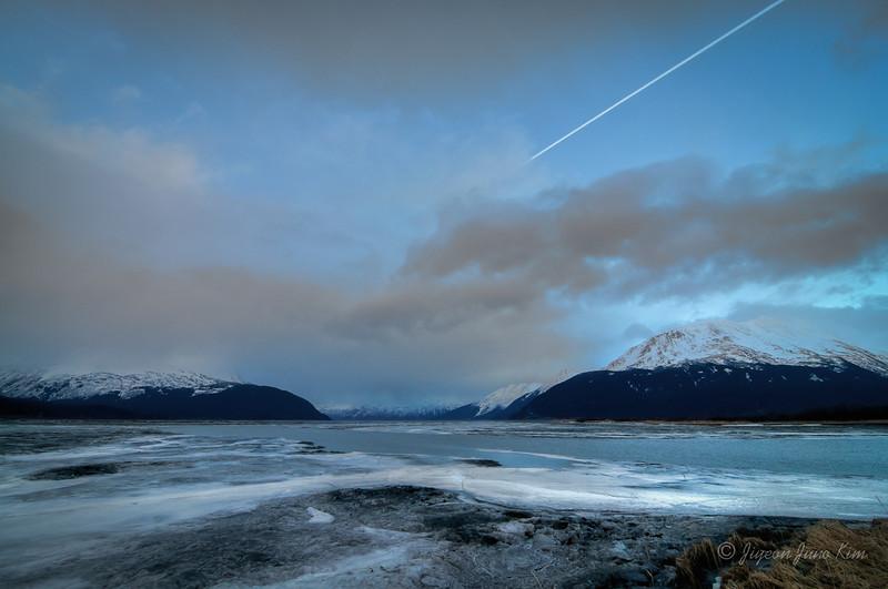 USA-Alaska-Alyeska-winter-.jpg