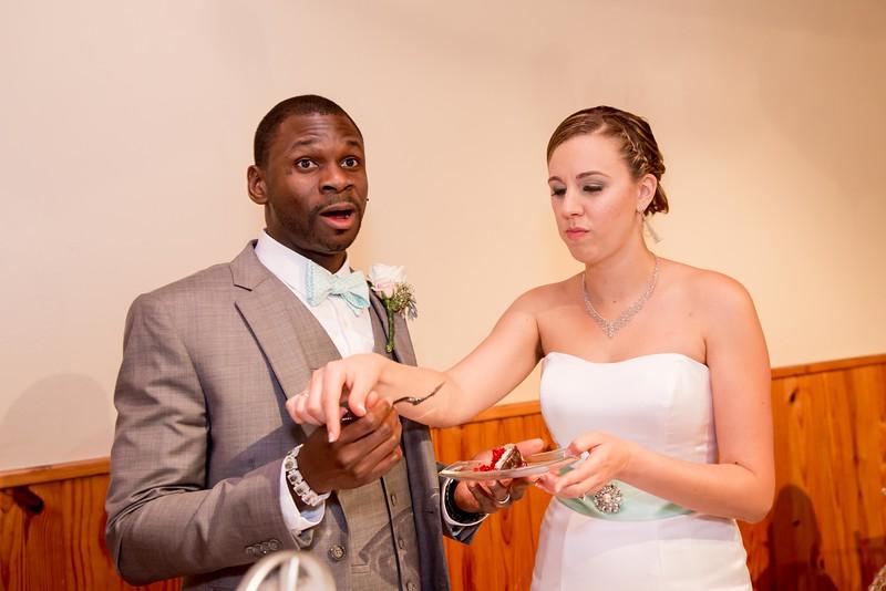 Burke+Wedding-646.jpg