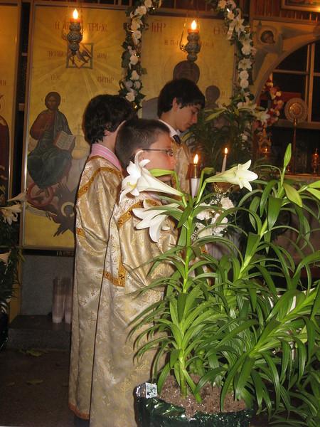 2010-04-04-Holy-Week_484.jpg