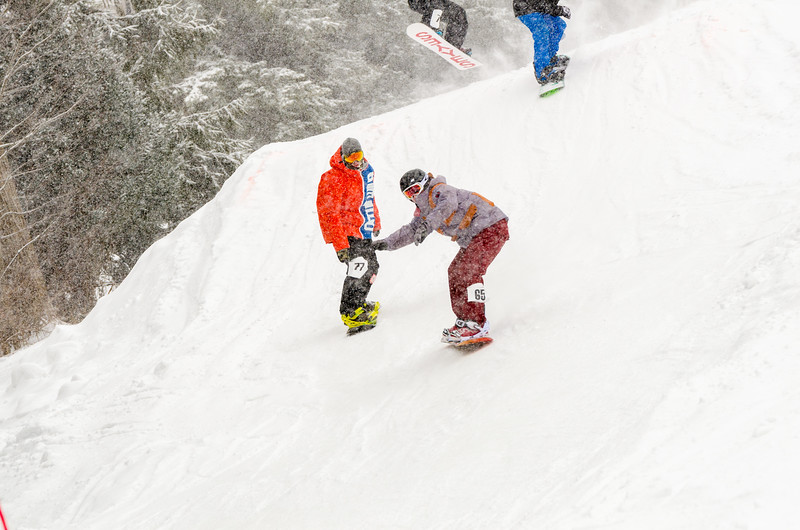54th-Carnival-Snow-Trails-210.jpg