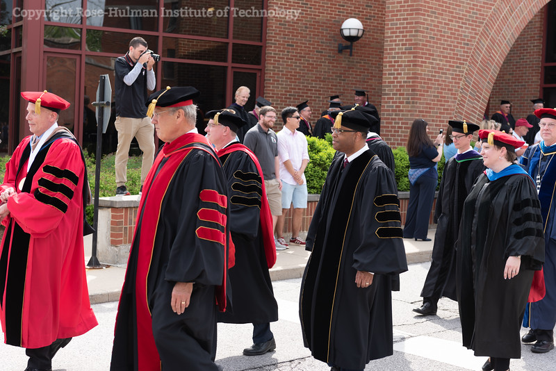 PD4_1448_Commencement_2019.jpg