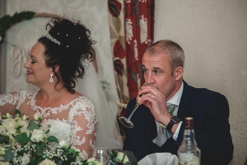 Mr & Mrs Wallington-402.jpg
