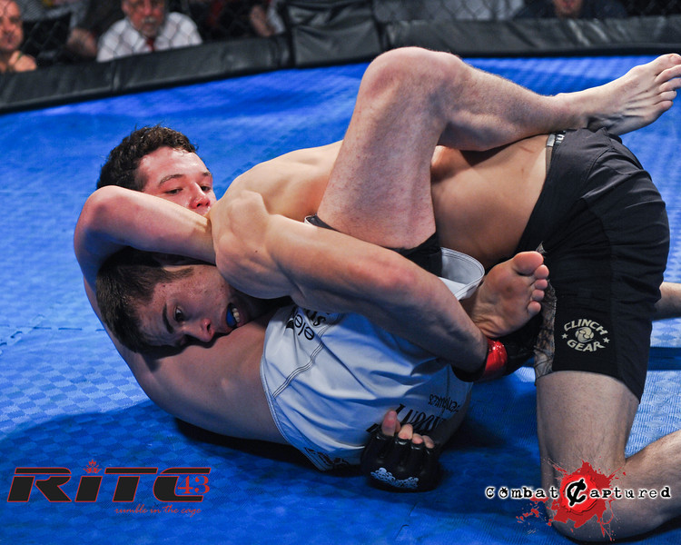 RITC43 B09 - Spencer Rohovie def Jordan Knippelberg_combatcaptured_WM-0005.jpg