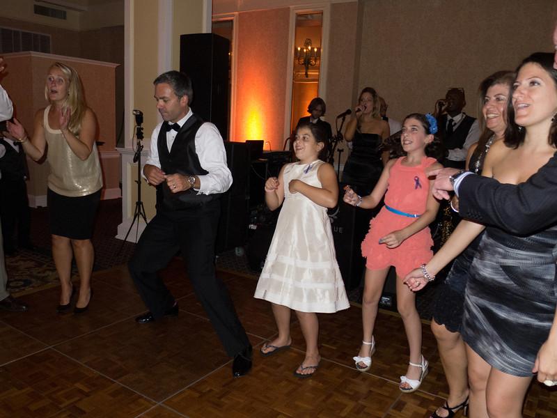 Rick and Kristen Wedding-274.jpg