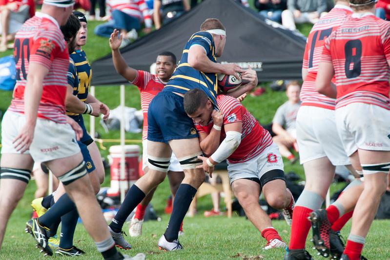2016 Michigan Rugby vs. Ohie States 284.jpg
