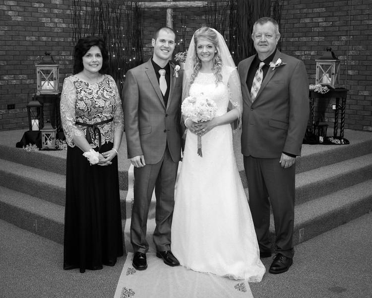 06_03_16_kelsey_wedding-5935.jpg