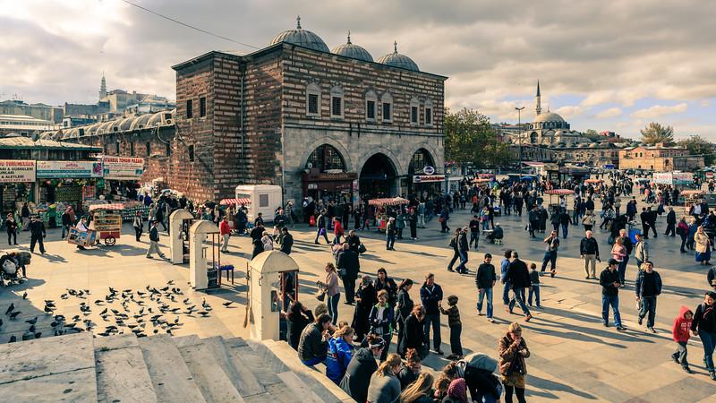 raw_20121111_istanbul_-130.jpg