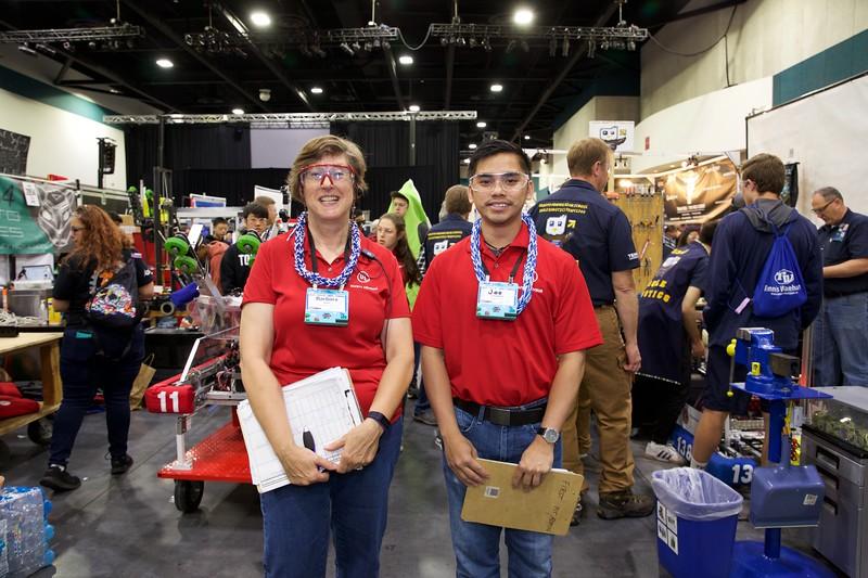 2018 cvr volunteers 40.jpg