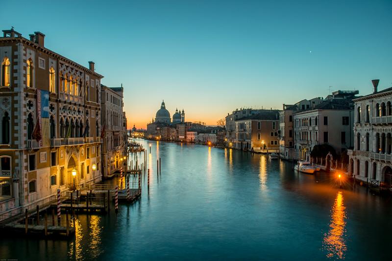 Venezia (326 of 373).jpg