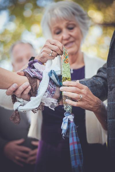 Kris Houweling Wedding Photography (92 of 98).jpg