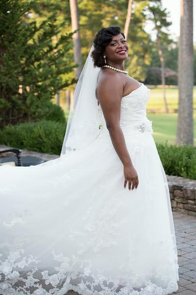 Nikki bridal-1201.jpg