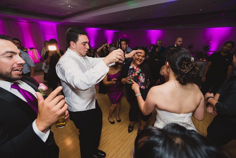 2015-10-10_ROEDER_AliciaAnthony_Wedding_CARD1_0799.jpg