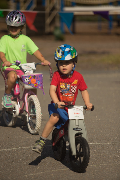 PMC Lexington Kids Ride 2015 327_.jpg