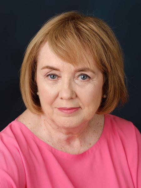 Linda Casebeer-15.jpg