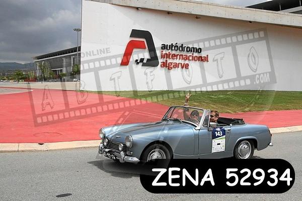 ZENA 52934.jpg