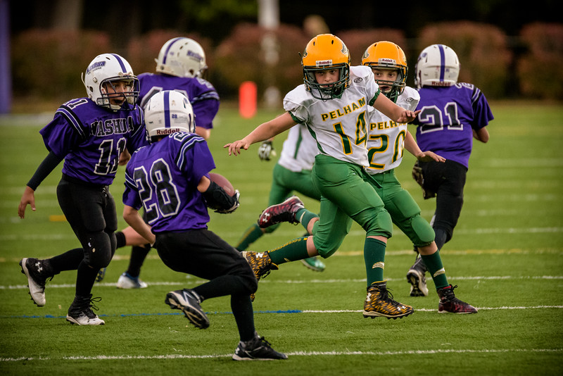 20150927-182230_[Razorbacks 5G - G5 vs. Nashua Elks Crusaders]_0247_Archive.jpg