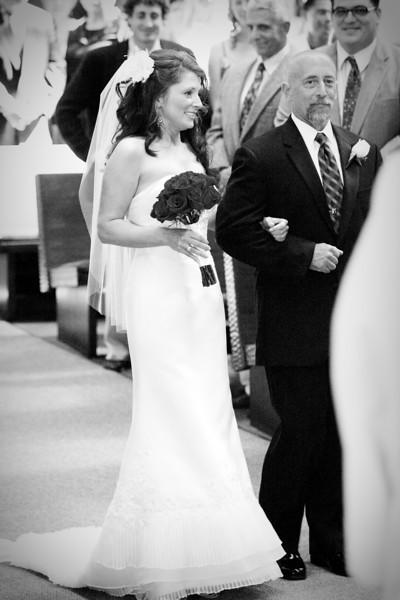 wedding-1132-2.jpg