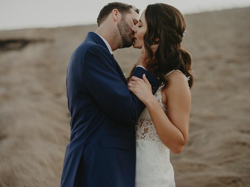 Jenn&Trevor_Married237.JPG