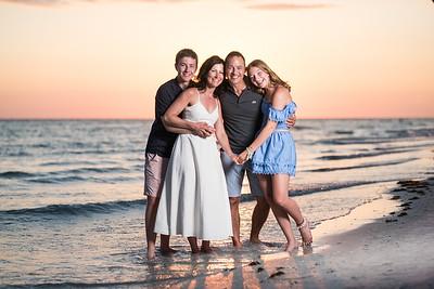 Regina's Family Photos