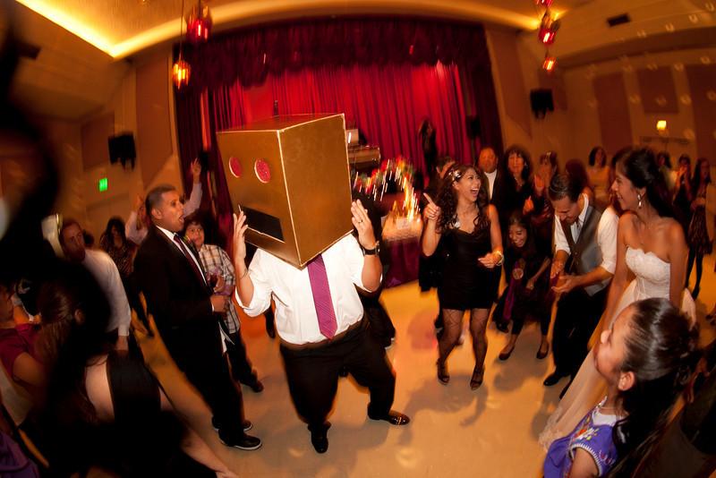 2011-11-11-Servante-Wedding-760.JPG