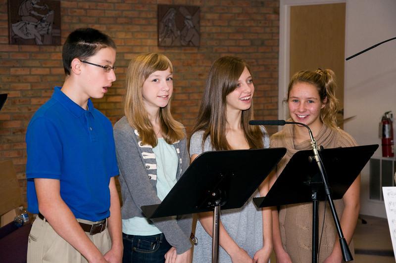 20111022 Music Ministry ABVM DSC_3455.jpg