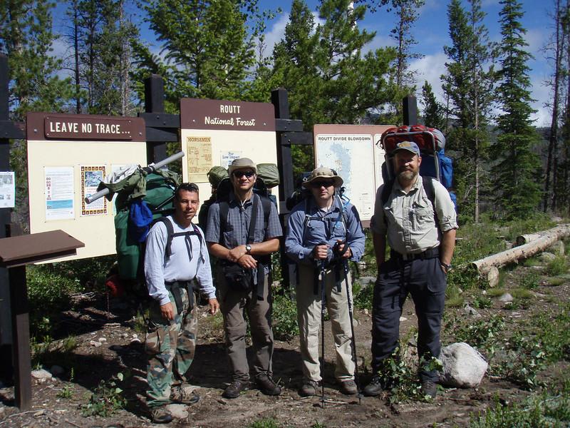 Mount Zirkel Back Pack 071020100708_006.JPG