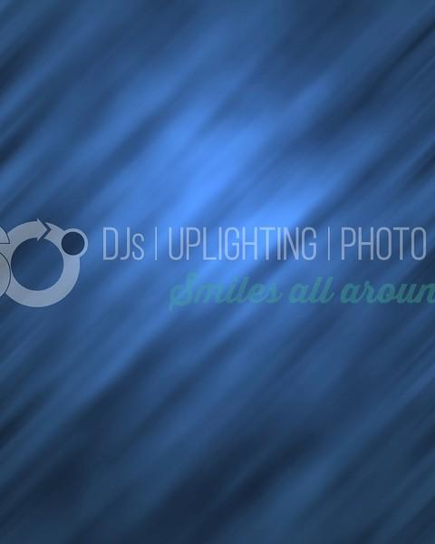 Light Blue Spotlight_batch_batch.jpg