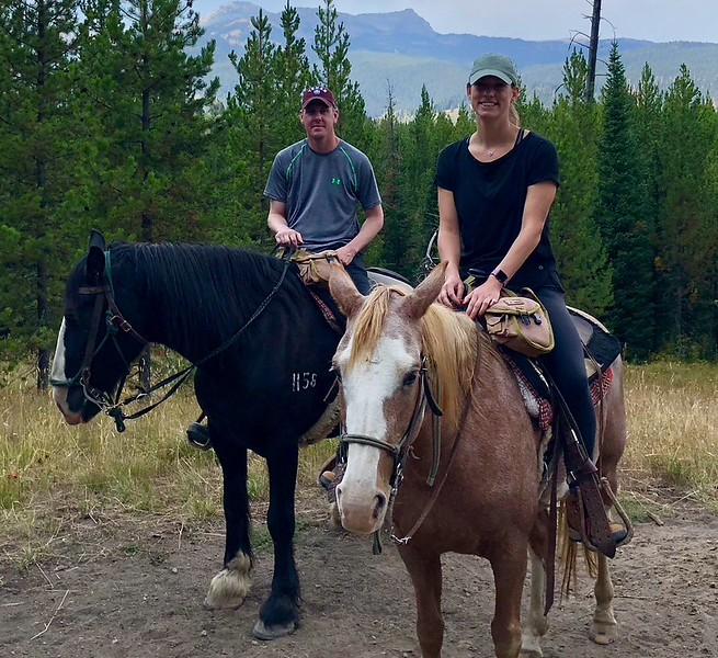 Horseback Riding with Ashley.JPG