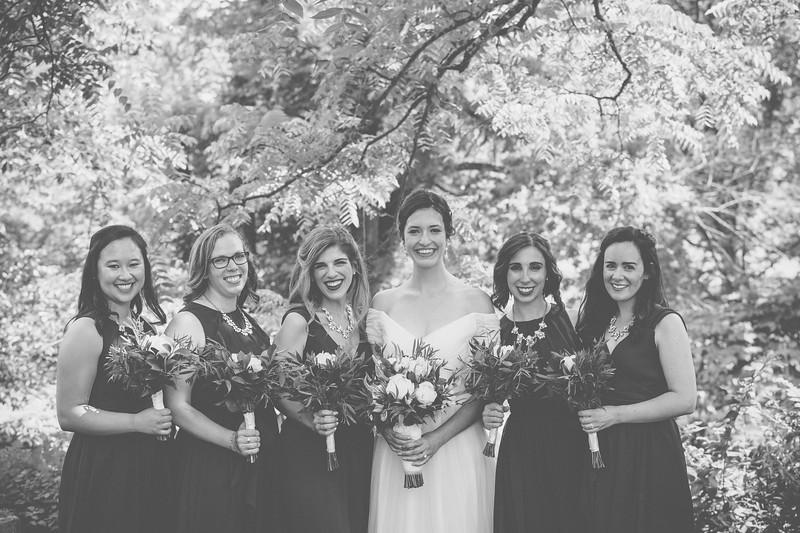 MP_18.06.09_Amanda + Morrison Wedding Photos-1596.jpg