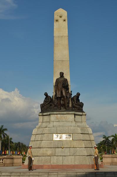 DSC_6265-rizal-monument.JPG