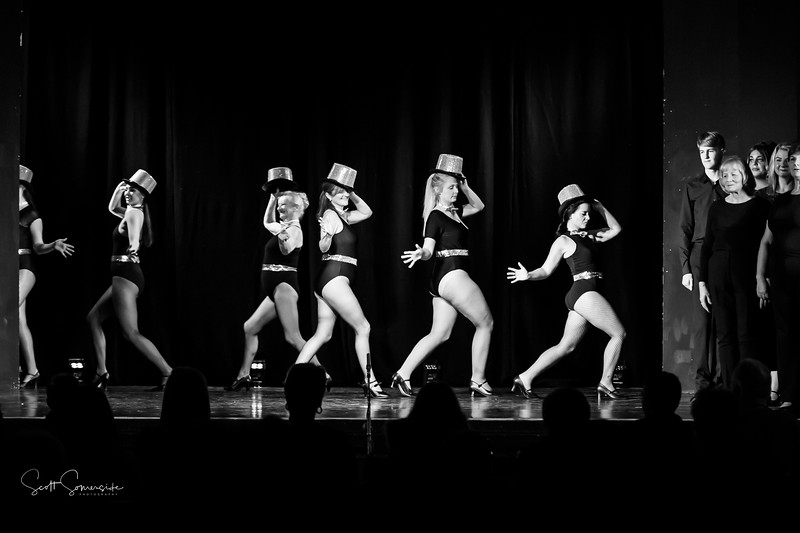 BnW_St_Annes_Musical_Productions_2019_234.jpg