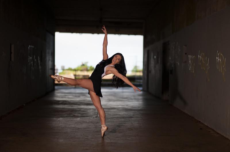 lynnefried Ballet workshop 4-8-2017--11.jpg