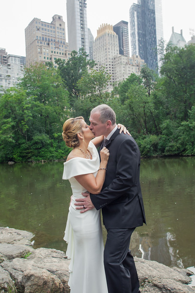 Central Park Wedding - Susan & Robert-56.jpg