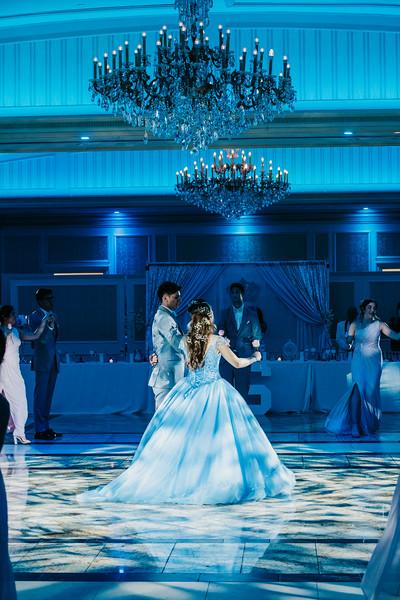 First Dance Part II-186.jpg