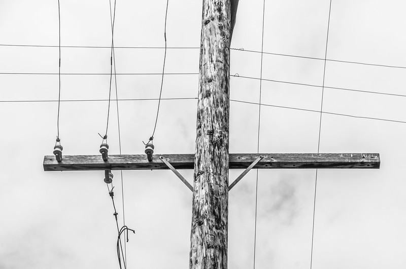 Utility Poles-32.jpg