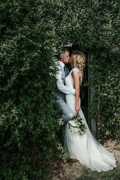 Kevin_Taylor_Wedding_Justin_Lister-8844.jpg