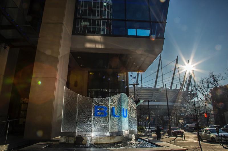 Blu starburst 1.jpg.jpeg