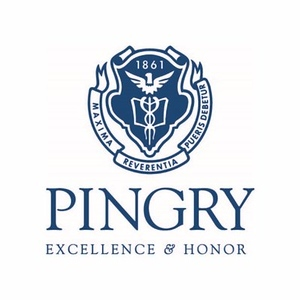Pingry 2019