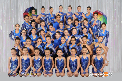 INXS 2014