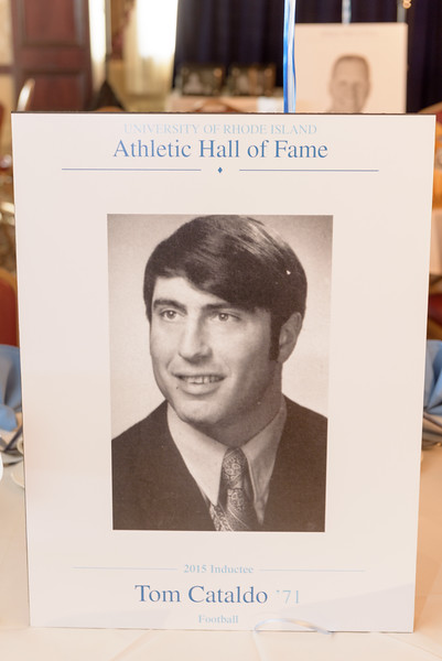 URI Hall of Fame Induction-005.jpg