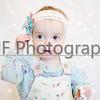 Charleigh (8)