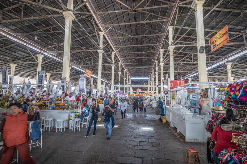 Cusco - San Pedro Market-7175.jpg